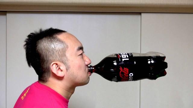 mihimaruGT×劇団スカッシュ