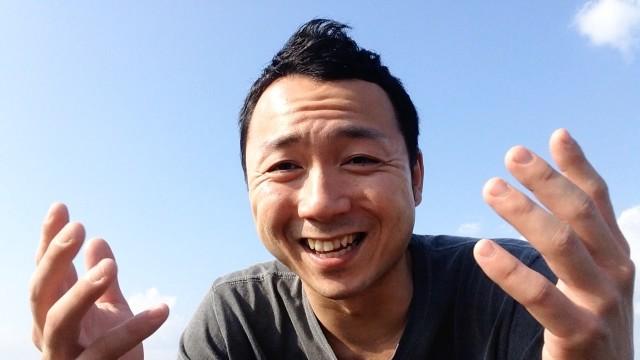 【夏のえっち話】女子高生×男子高校生
